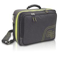 URB&GO Pflegetasche