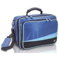 COMMUNITY'S Pflegetasche, blau