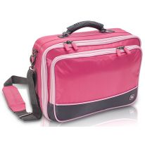 COMMUNITY'S Pflegetasche, rosa
