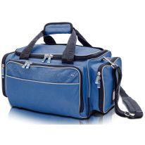 MEDIC´S Softbag-Arzttasche, blau