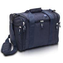 JUMBLE´S Multifunktionstasche, blau