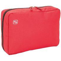HEAL&GO Erste-Hilfe-Tasche