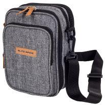 FIT'S EVO Diabetiker-Tasche
