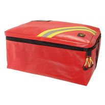 STORAGE Multi-Purpose Bag