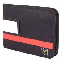 KEYSAFE Key-Briefcase