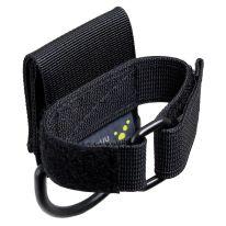 STRAIGHT VERTICAL Handschuh-Holster