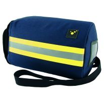 RESPI LIGHT XL Respirator Mask Bag