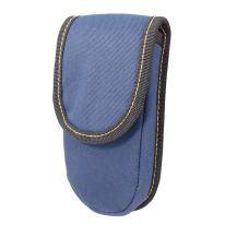 Brillen-Etui für RESPI & RESPI XL Maskenbehälter