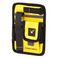"PARA ""limited edition"" Paramedic Holster"