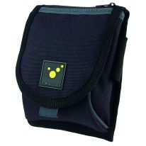 PRIVATE Paramedic Holster
