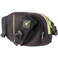 FIGO EMS Hip Bag
