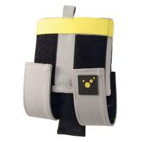 CARGO Pocket-Holster
