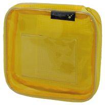 PRAXIS M Modultasche, gelb