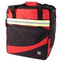 EQUIBAG Multi-Purpose Bag