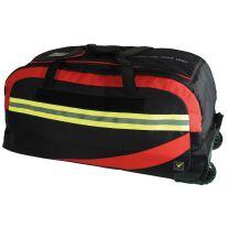 TROLLEYBAG Garment Bag