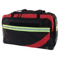 RAGBAG PRO Clothing Bag