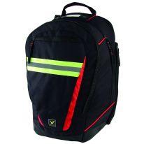 SHIFTBAG Backpack